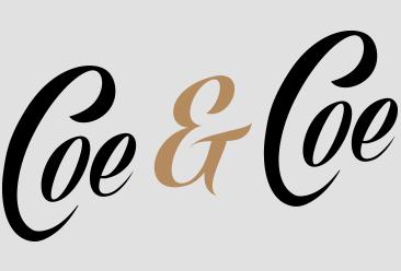 Coe & Coe